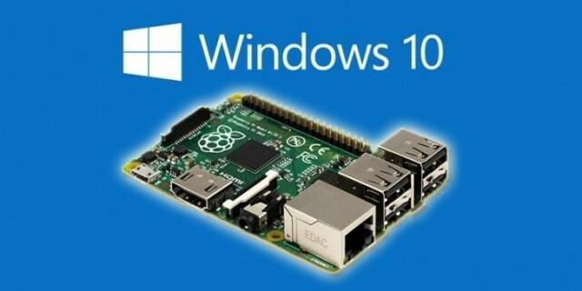 windows-10-raspberry-pi-2