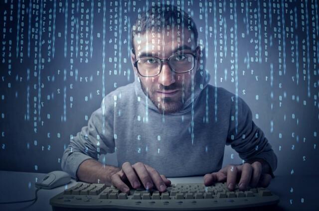geek developer