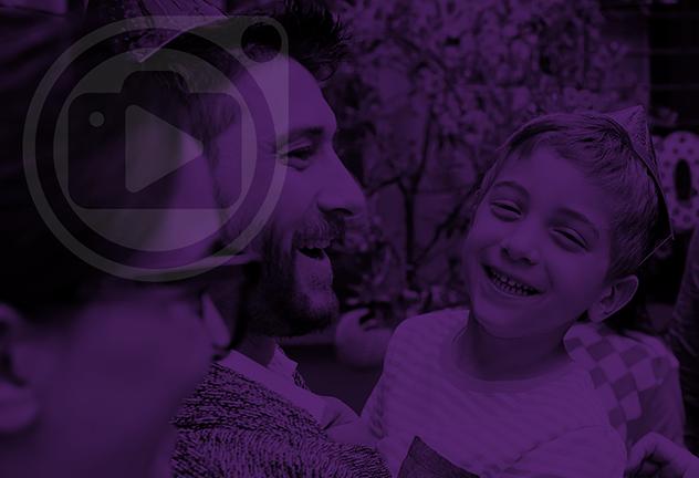 [App] Transformez votre journée en histoire avec Photo Story