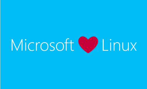 Microsoft-Loves-Linux-Openness-e1414168049882