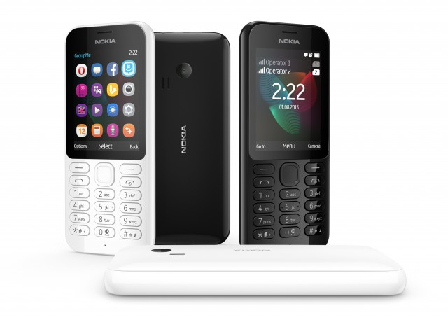 Nokia222_Marketing_DSIM_01
