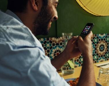 [Nouveauté] Microsoft dévoile le Nokia 222, un classique abordable !