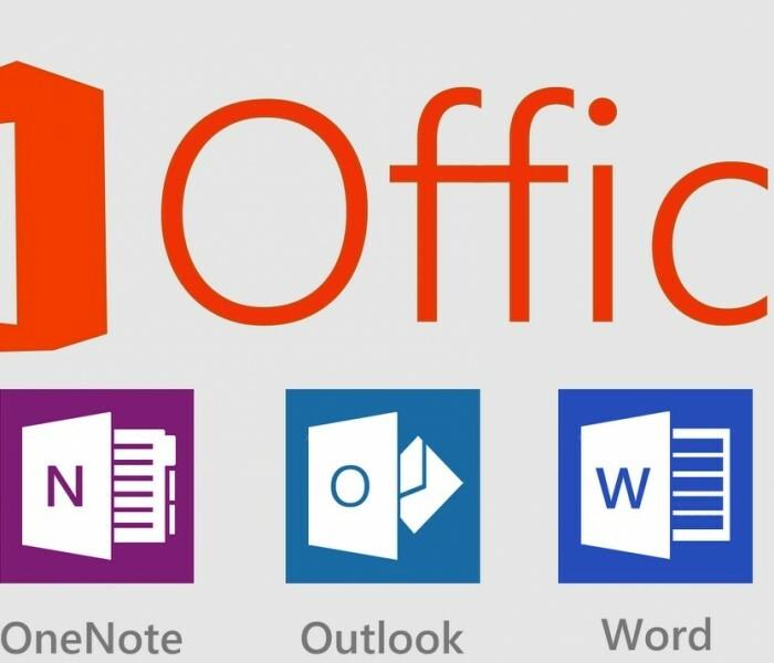 La version finale de Office 2016 sera disponible à partir du 22 septembre ?