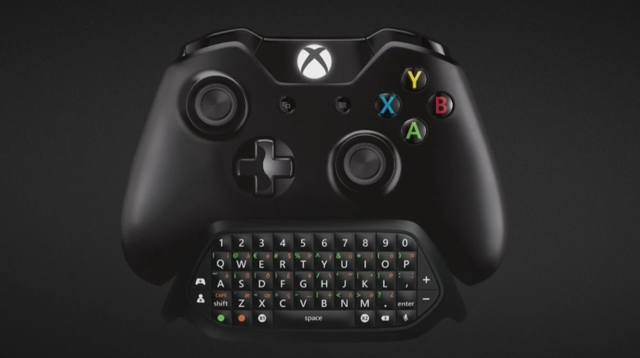 clavier-manette-xbox-one_5392981