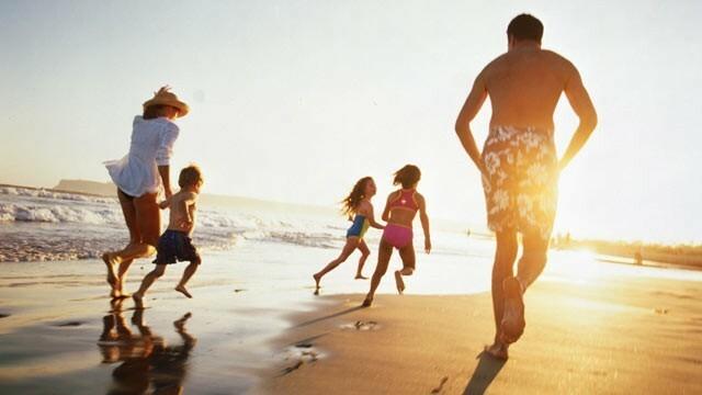 Nokia invente le quiz interactif «Fête des pères» pour trouver le cadeau idéal