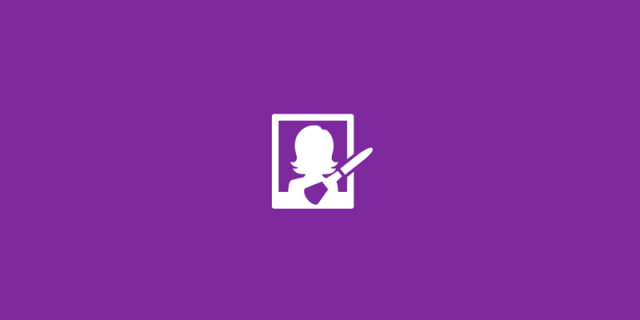 lumia-selfie