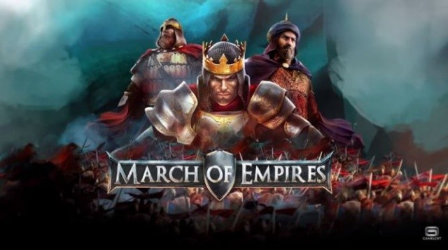 march-of-empire_dajncq