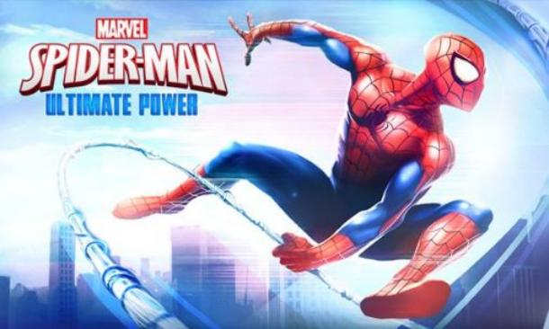 spider_man_ultimate_power