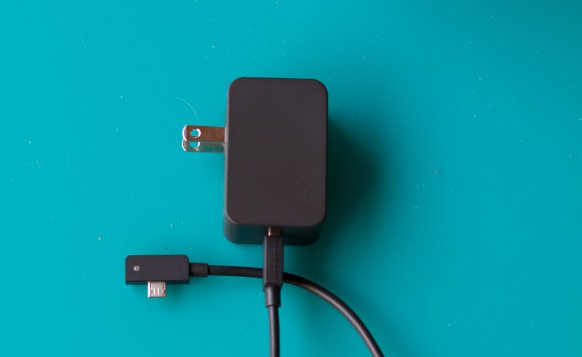surface-3-charger
