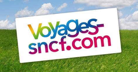 voyages-sncf-logo-use-case-OG-new