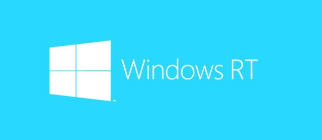 windows_rt_logo_blue