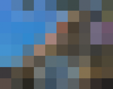 [Microsoft] Un mystérieux #WindowsCube s'installe à Paris