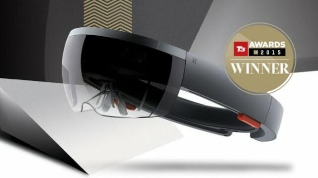 Microsoft-Windows-T3-Awards-Hololens