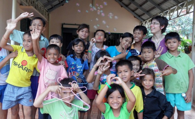 cambodge-2013