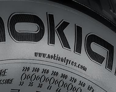 [Club des fans] Chez Nokians, nous sommes fans de Nokian Tyres !