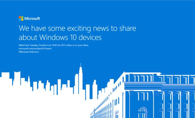 windows-10-event