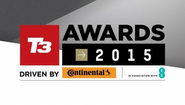 xxl_T3_Awards