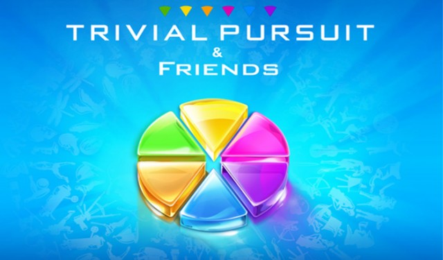 El-Jugon-De-Movil-TrivialPursuit-Portada