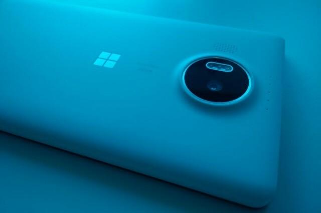 Lumia 950 XL 3