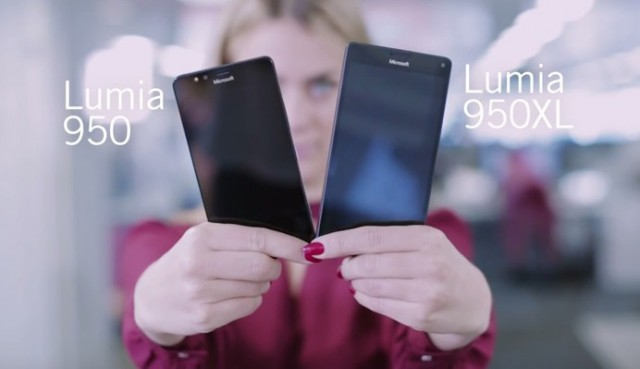 Lumia-950-vs-Lumia-950-XL-hands-on