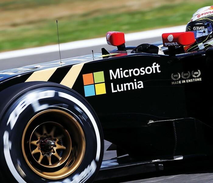 [Concours] Achetez un Microsoft Lumia 640 / XL et tentez de gagner un week-end à Abu Dhabi