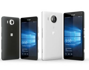Test du Lumia 950 bientôt ! Posez-nous vos questions !