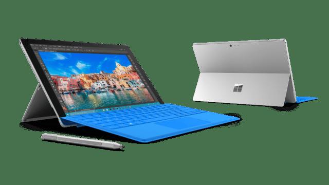 Surface-4_Peregrine_Hero_02_Retail-1024x576
