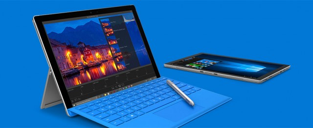 Surface-Pro-4-SP4-Lumia-950-XL