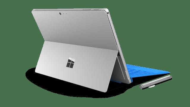 Surface-Pro-4-image-2-1-1024x576