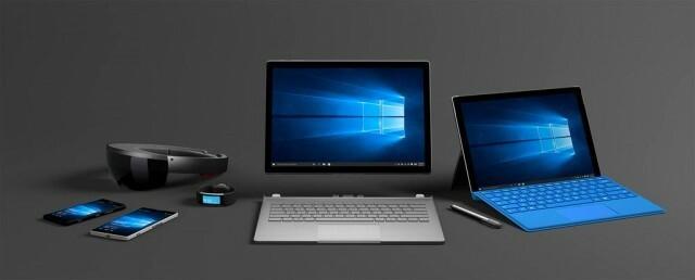 Windows-10-Devices1