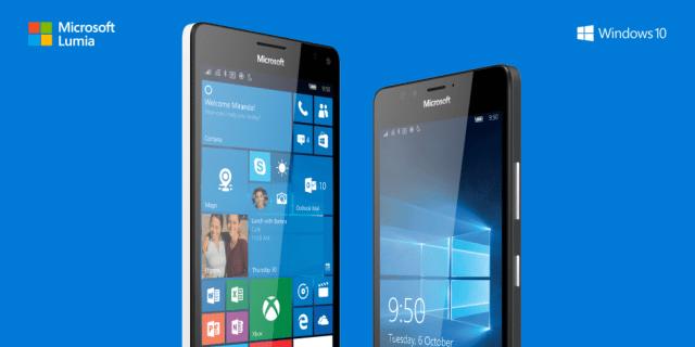 lumia-980x490