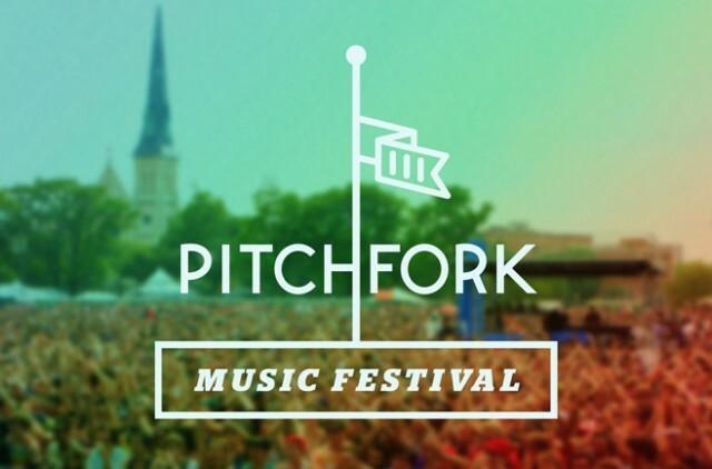 pitchfork-logo1