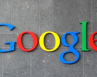 Microsoft et Google font la paix… mais pour combien de temps ?