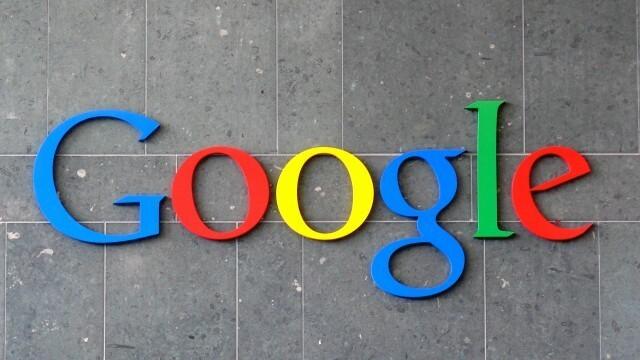 taxe_google_royaume-uni