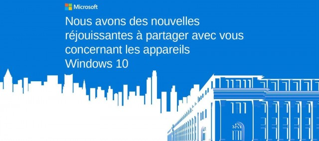 windows-10-6-octobre