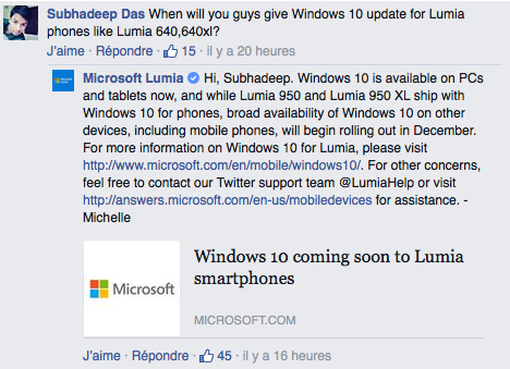 windows10fb