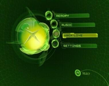 Xbox fête ses 14 ans aujourd'hui