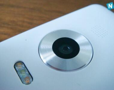 #Test Lumia 950 : mes premières impressions en 10 points