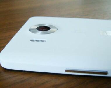[Promotions]  Grosses baisses de prix sur les Lumia 950 et 950 XL