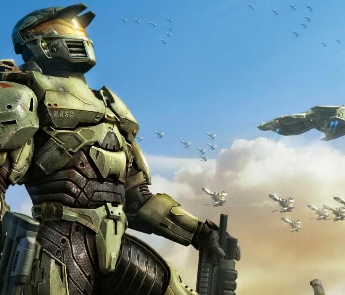 Un événement Xbox programmé le 25 février à San Francisco