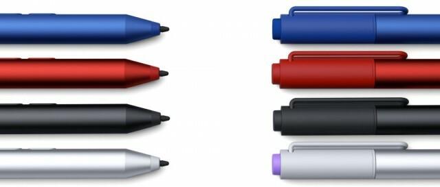 Pen_v4_004_silver_black_red_blue