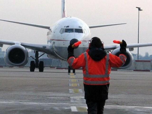 Transfert-aeroport-orly-02