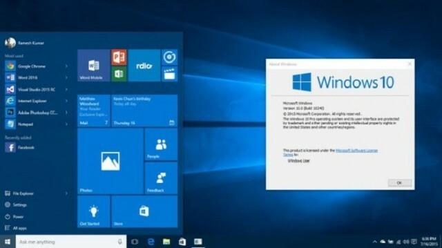 Windows-10-Threshold-2