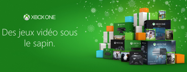 Xbox_Wish_1-e1447992408662