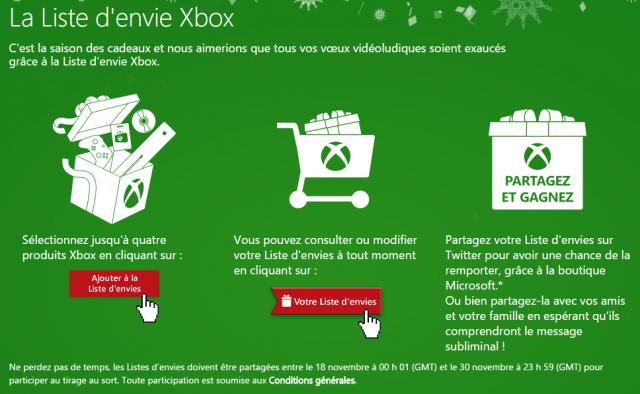 Xbox_Wish_2