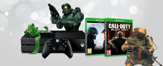 en-EMEA-Xbox-Mod-A-Free-game-Promo-1753-Holiday15-V2-desktop copie