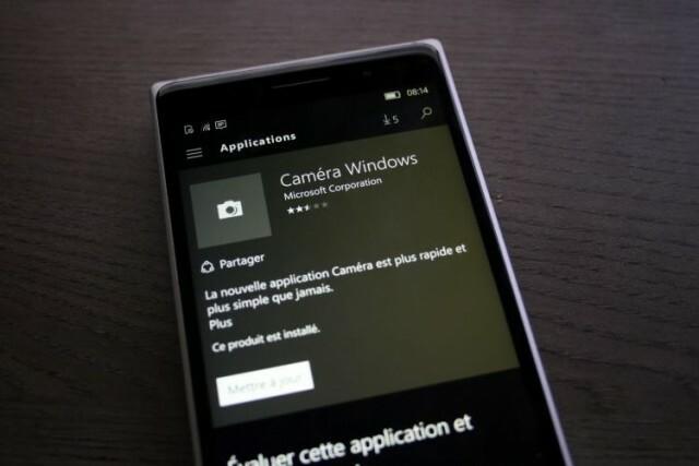 f116b_camera-windows_750_560