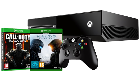 fr-MSFR-L-Xbox-One-Soft-Bundle-Halo-5-CoD-Black-Ops-p1964-mnco