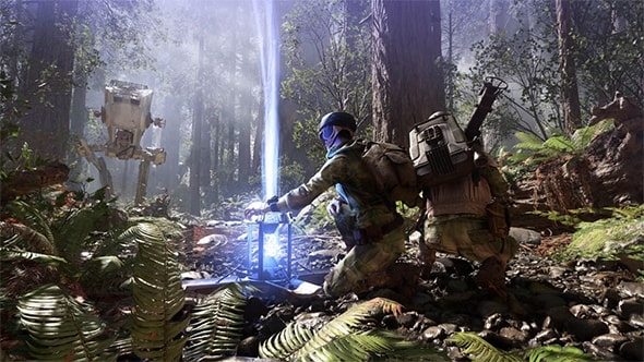 fr-MSFR-L-Xbox-Star-Wars-Battlefront-QH4-00086-RM1-mnco