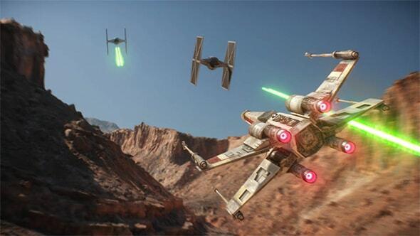 fr-MSFR-L-Xbox-Star-Wars-Battlefront-QH4-00086-RM2-mnco
